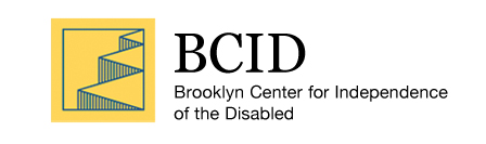 Accessible site for the Disabled